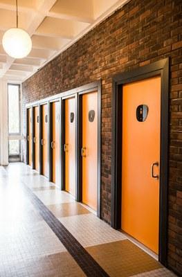 Etage collège_1.jpg