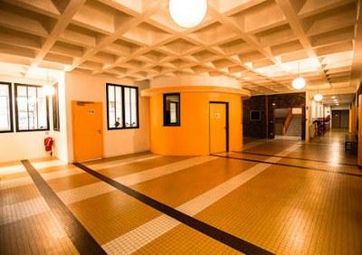 Etage collège_2.jpg
