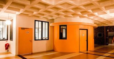 Etage collège_4.jpg