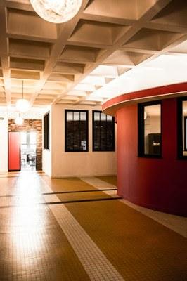 Etage lycée_4.jpg