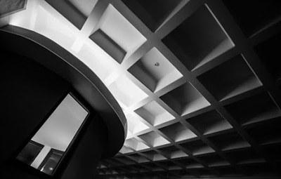 Etage lycée_8.jpg