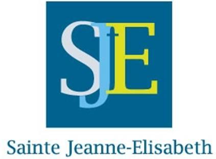 Ensemble scolaire privé Sainte Jeanne-Élisabeth